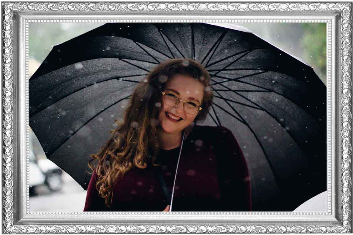 vip-picture-framing-jd-suarez-photography-umbrella