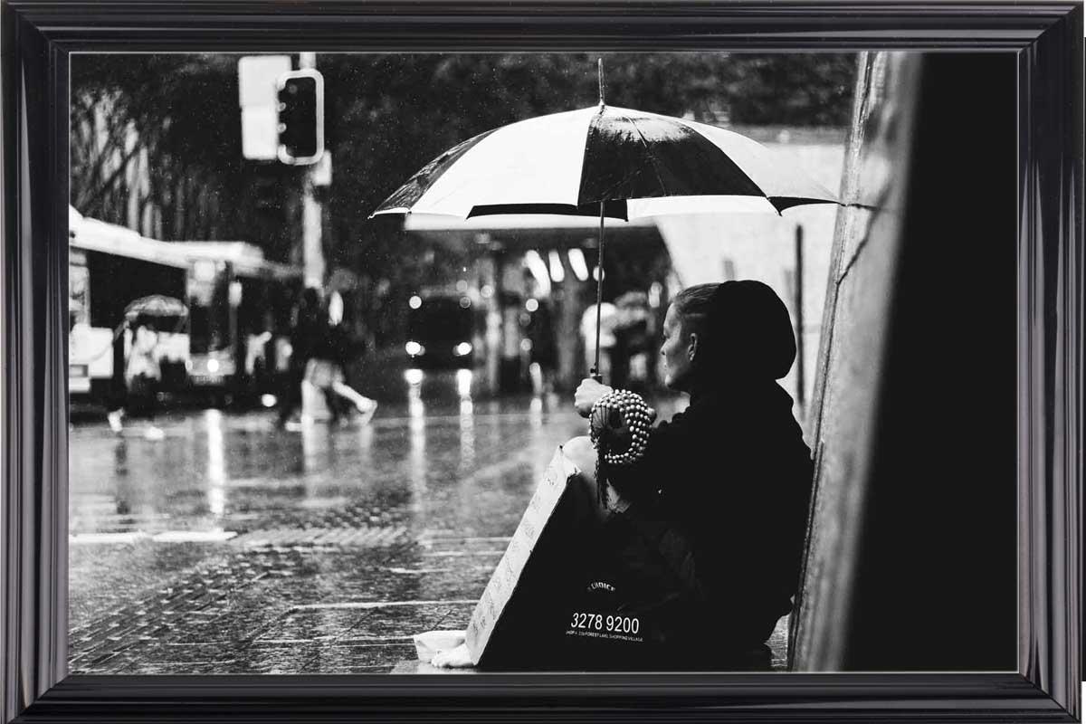 vip-picture-framing-king-george-square-Image-by-JDSuarez