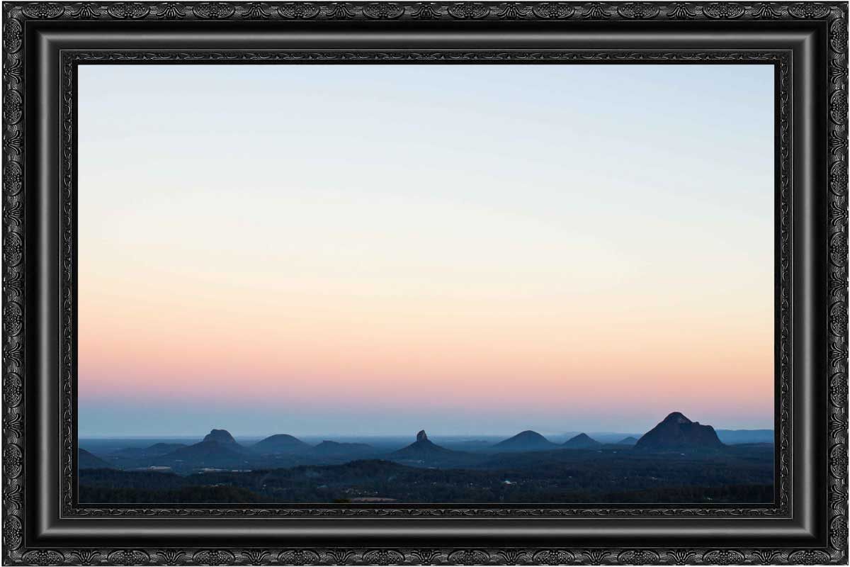 vip-picture-framing-sunshine-coast-mountains-Image-byJDSuarez