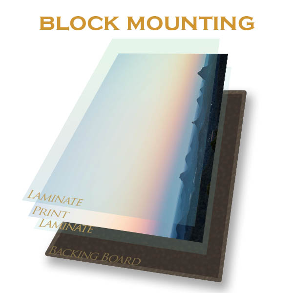 block-mounting-picture-image-layers
